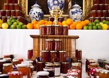 marmalade wars